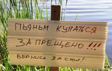 http://sa.uploads.ru/t/PKEBy.jpg