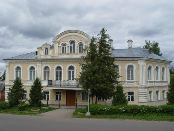 http://sa.uploads.ru/t/PKZyE.jpg