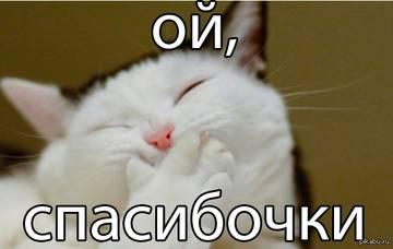 http://sa.uploads.ru/t/POjvd.jpg