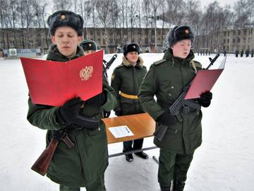 http://sa.uploads.ru/t/POk2b.jpg