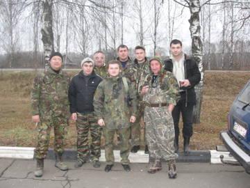 http://sa.uploads.ru/t/PRBLe.jpg