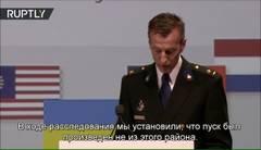 http://sa.uploads.ru/t/PRMIm.jpg