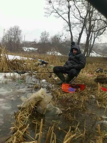 http://sa.uploads.ru/t/PT5pi.jpg