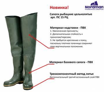 http://sa.uploads.ru/t/PV9qn.jpg