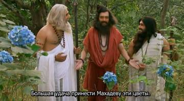 http://sa.uploads.ru/t/PXH4G.jpg