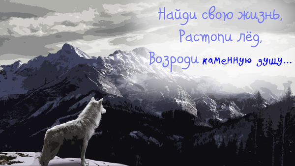 http://sa.uploads.ru/t/PYp94.png