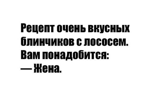 http://sa.uploads.ru/t/Pb9Jr.jpg