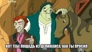 http://sa.uploads.ru/t/PhmlR.jpg