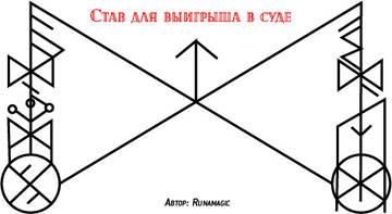 http://sa.uploads.ru/t/PijKB.jpg