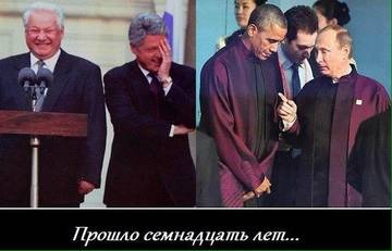 http://sa.uploads.ru/t/PldGZ.jpg
