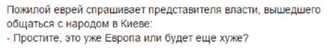 http://sa.uploads.ru/t/PnT53.jpg