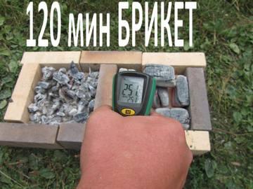 http://sa.uploads.ru/t/PnzlU.jpg
