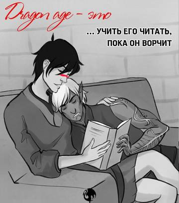 http://sa.uploads.ru/t/PpKRL.jpg
