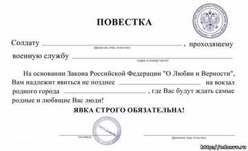 http://sa.uploads.ru/t/PsjuT.jpg