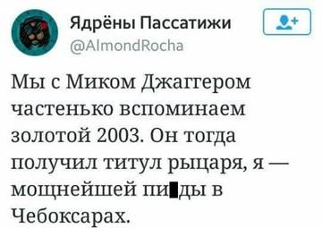 http://sa.uploads.ru/t/PvudD.jpg