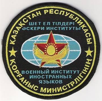 http://sa.uploads.ru/t/Q03Ba.jpg