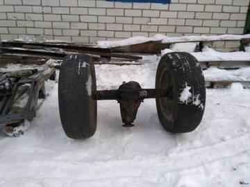 http://sa.uploads.ru/t/Q3Bcq.jpg