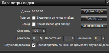 http://sa.uploads.ru/t/Q3LiZ.png
