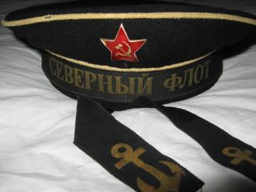 http://sa.uploads.ru/t/Q3RPf.jpg