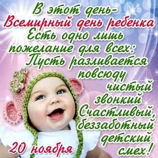 http://sa.uploads.ru/t/Q6NKm.jpg