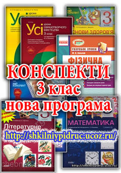 http://sa.uploads.ru/t/QB5FV.jpg