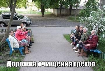 http://sa.uploads.ru/t/QEcDz.jpg