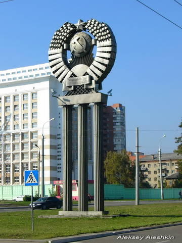http://sa.uploads.ru/t/QFRoY.jpg