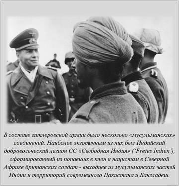 http://sa.uploads.ru/t/QIZxF.jpg