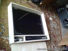 http://sa.uploads.ru/t/QIkHd.jpg