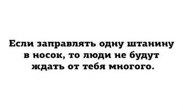 http://sa.uploads.ru/t/QTGot.jpg
