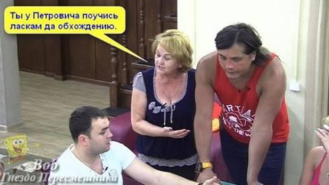 http://sa.uploads.ru/t/QZvKW.jpg