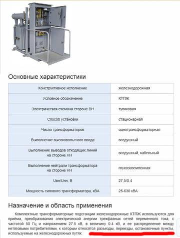 http://sa.uploads.ru/t/QaC5X.jpg