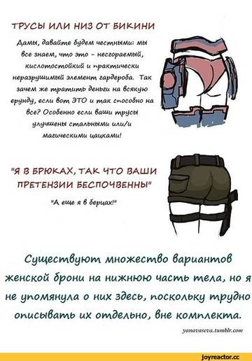 http://sa.uploads.ru/t/QdKlv.jpg