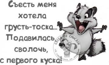 http://sa.uploads.ru/t/QgswI.jpg