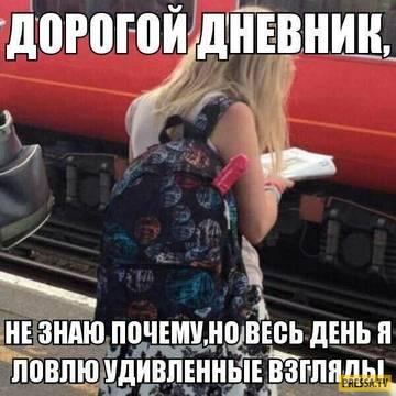 http://sa.uploads.ru/t/QjMZH.jpg