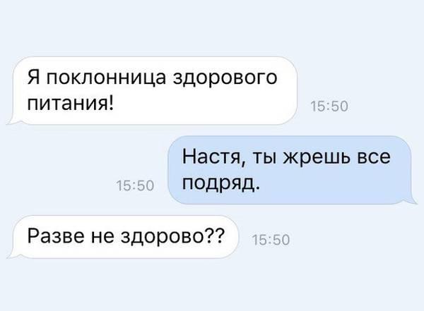 http://sa.uploads.ru/t/Qlh9z.jpg