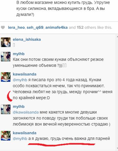 http://sa.uploads.ru/t/QpW6R.png