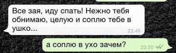 http://sa.uploads.ru/t/QrzAn.jpg
