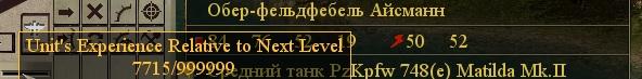 http://sa.uploads.ru/t/QvmRr.jpg