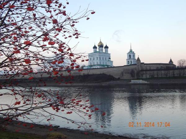 http://sa.uploads.ru/t/QwIjs.jpg