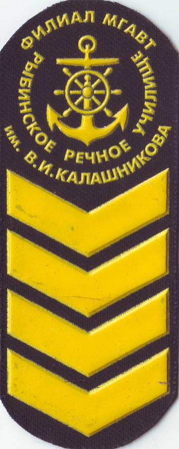 http://sa.uploads.ru/t/R1aLi.jpg