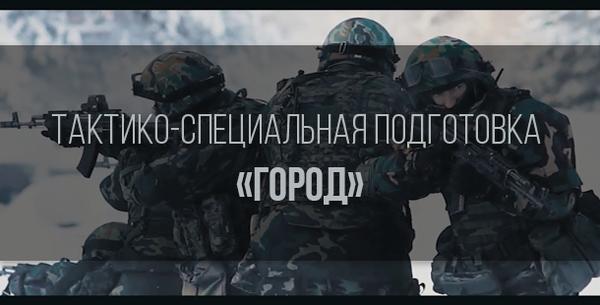 http://sa.uploads.ru/t/R36la.png