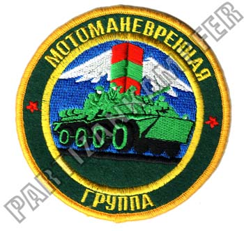 http://sa.uploads.ru/t/R9Via.jpg