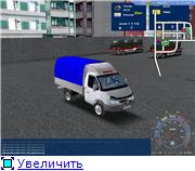 http://sa.uploads.ru/t/RIskZ.jpg