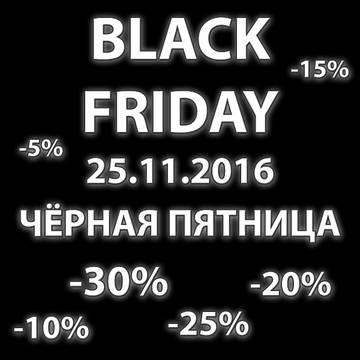 http://sa.uploads.ru/t/RJSxd.jpg