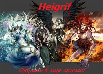 http://sa.uploads.ru/t/RJtUH.jpg