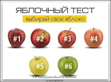 http://sa.uploads.ru/t/RNFiO.jpg