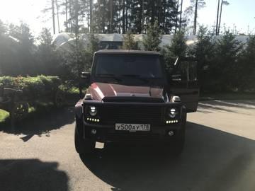 http://sa.uploads.ru/t/RNM3c.jpg