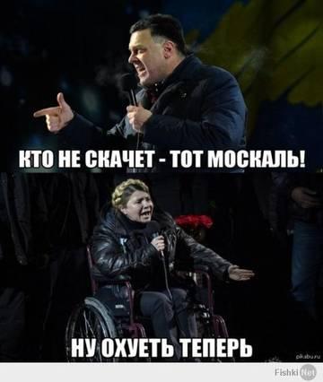http://sa.uploads.ru/t/ROVXg.jpg