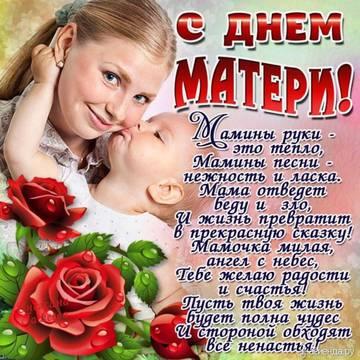 http://sa.uploads.ru/t/RSP8T.jpg